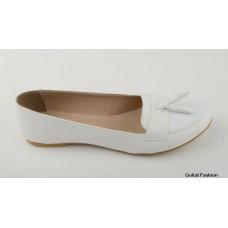 Balerini dama marime mare balerini13d
