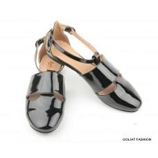 Sandale dama marime mare sandale7d