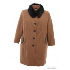 Palton dama DPALTON8