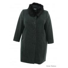 Palton dama DPALTON9