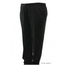 Pantaloni dama DPANT24