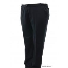 Pantaloni dama DPANT25