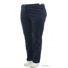 Pantaloni dama DPANT55