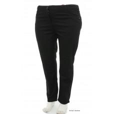 Pantaloni dama DPANT56