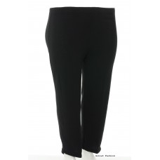 Pantaloni dama DPANT4