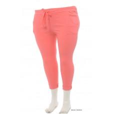 Pantaloni dama DPANT26