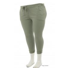 Pantaloni dama DPANT27