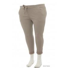 Pantaloni dama DPANT29