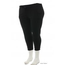 Pantaloni dama DPANT30