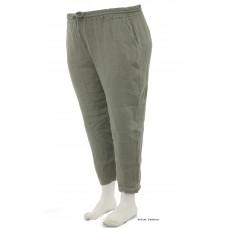 Pantaloni dama DPANT38