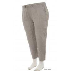 Pantaloni dama DPANT39