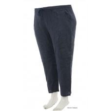 Pantaloni dama DPANT41