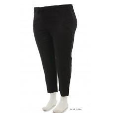 Pantaloni dama DPANT42