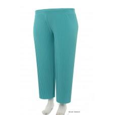 Pantaloni dama DPANT43