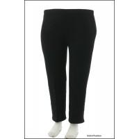 Pantaloni dama DPANT57