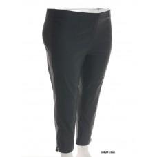 Pantaloni dama DPGF5