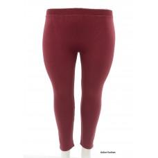 Pantaloni dama marime mare pantalon15gfd