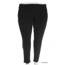 Pantaloni dama marime mare pantalonigf6d