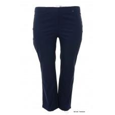 Pantaloni dama DPGF7
