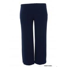 Pantaloni dama DPGF9