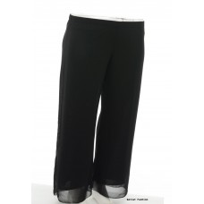 Pantaloni dama marime mare pantalon1dgf