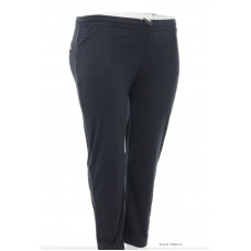 Pantaloni trening dama marime mare panttr3d