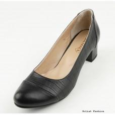 Pantofi dama DPN13