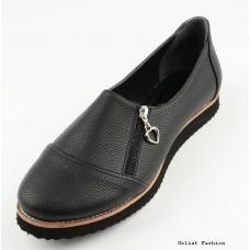 Pantofi dama DPN17