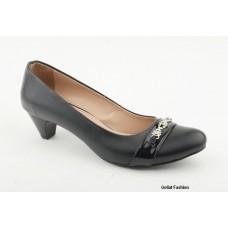 Pantofi dama marime mare pantof12d