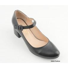 Pantofi dama marime mare pantof5gfd