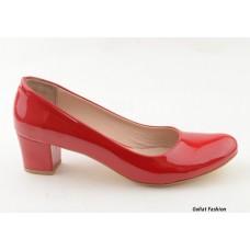 Pantofi dama marime mare pantof7gfd