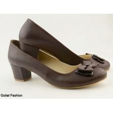 Pantofi dama marime mare pantof9d