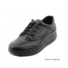 Pantofi dama DPN11