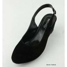 Pantofi dama DPN7