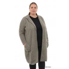 Pulover dama marime mare pulover19gfd
